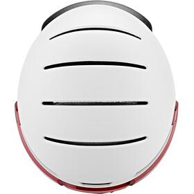 LIVALL BH51T Neo Multifunctionele Helm, light grey